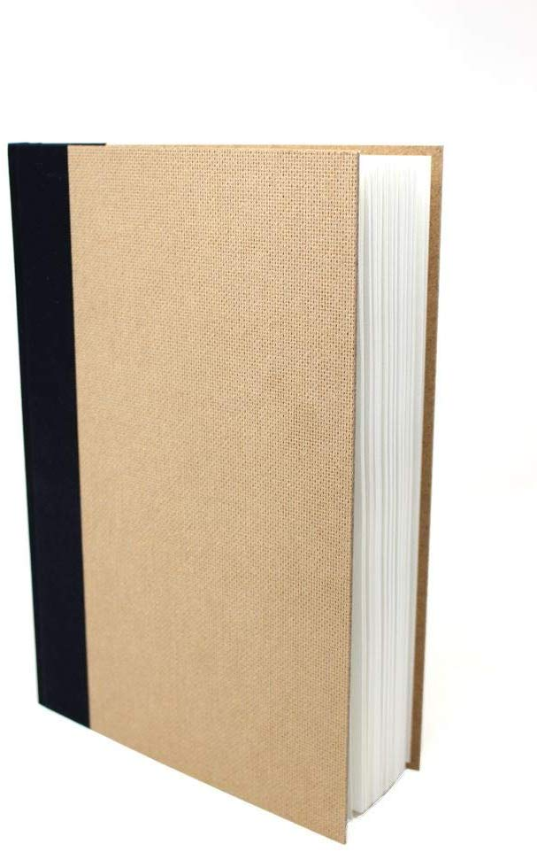 Artway Enviro sketchbooks are great gifts for budding artists.