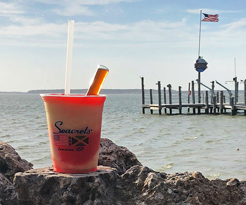 8 Must-Eats in Ocean City, Maryland | Eat Your World Blog