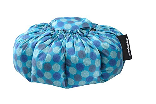 Wonderbag image from Amazon