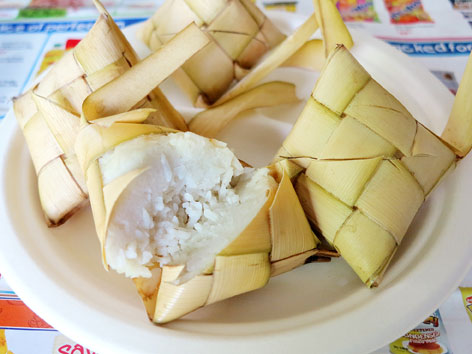 9 common Filipino street foods we dare you to try