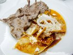 Mexico Local Food And Travel Guide Eat Your World