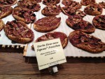 Fig Pastries