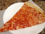 Pizza Slice